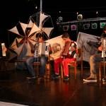 Festival do Bolo do Caco – 10 de setembro