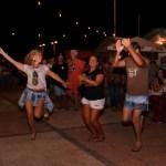 Festival do Bolo do Caco – 11 de setembro