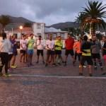 """4ª Volta à Cidade – """"Corrida Eduardo Faustino"""""""