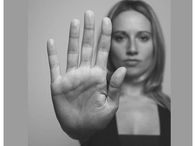 Palestra- Estratégias Europeias de combate à violência doméstica