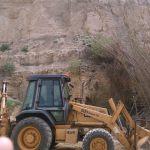 Fonte d'Areia